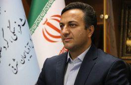 تصویب ۱۷ طرح سرمایه گذاری گردشگری در آذربایجان شرقی
