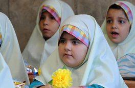آذربایجان شرقی استان برتر طرح کنترل وزن دانش آموزان