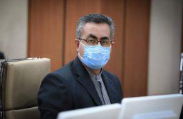 ویروس کرونای هندی هنوز در ایران دیده نشده است/ فعلا ثبت نام واکسن نداریم