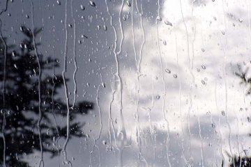 میزان بارش در آذربایجان شرقی ۲۷ درصد کاهش یافت