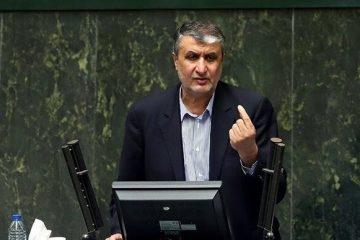 بزرگراه اهر – تبریز به زودی افتتاح میشود