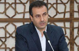 نسبت نیروی کار به بازنشستگان در آذربایجان شرقی پایین است