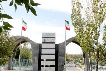 انتخاب دو مقاله عضو هیئت علمی دانشگاه تبریز به عنوان مقاله پر استناد