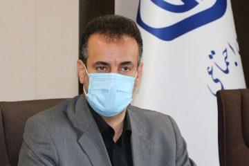 فرصت بخشودگی جرایم دیرکرد بیمه در آذربایجان شرقی تا پایان تیر ماه است