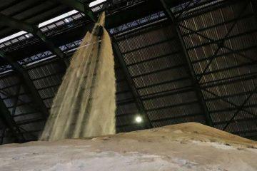 احیای کارخانه ۳۰۰ میلیارد تومانی قند و شکر اهر