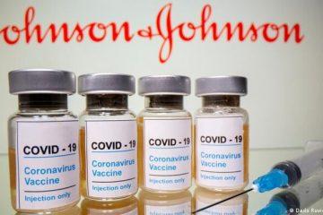 بخش خصوصی آذربایجان شرقیبرای خرید واکسن کرونا اقدام کرد