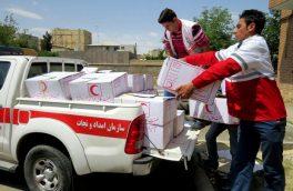 طرح همای رحمت و کمک مؤمنانه در آذربایجان شرقی اجرا می شود