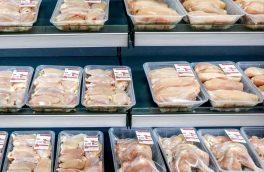مشکلی در تولید و توزیع مرغ در آذربایجان شرقی وجود ندارد