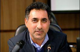 تزریق ۱۰۰۰ میلیارد تومان اعتبار به پروژه های زیر ساختی آذربایجان شرقی/ راه آهن تبریز – تهران به ایستگاه خاوران می رسد