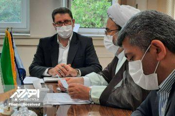 اختصاص شعب ویژه برای رسیدگی به جرایم انتخاباتی در اهر/ غصب غیرقانونی عناوین دکتر و مهندس از سوی کاندیداها «جُرم» محسوب میشود