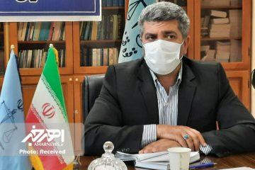 آخرین وضعیت صلاحیت داوطلبان انتخابات شورای شهر اهر؛ صلاحیت ۷۶ تأیید و ۱۳ نفر رد صلاحیت شدهاند
