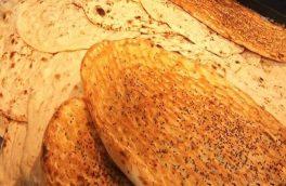 برخورد با افزایش قیمت نان در آذربایجان شرقی