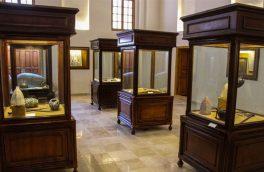 موزه های آذربایجان شرقی پویا سازی می شوند