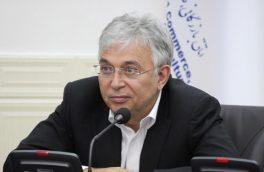 مهاجرت ۱۵ هزار و ۹۰۰ سرمایه گذار ایرانی به ترکیه/ آذربایجان شرقی رتبه سوم فضای کسب و کار را دارد