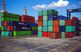 رشد ۱۵ درصدی صادرات کالا از گمرکات آذربایجان شرقی