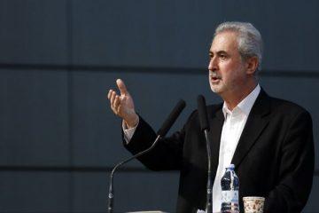 وابستگی ایران به درآمدهای نفتی به پنج درصد کاهش یافته است