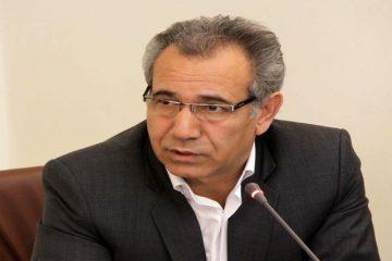 ضرورت اطلاع رسانی قطعی برق در آذربایجان شرقی