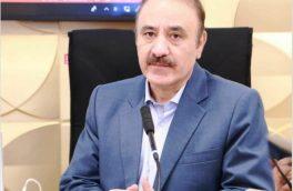 گازرسانی به ۲۲۴ واحد صنعتی در دستور کار شرکت گاز آذربایجان شرقی