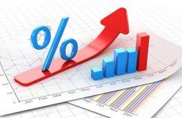 نرخ تورم به تفکیک استان ها اعلام شد