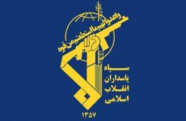 یک تیم تروریستی در جنوب آذربایجان غربی منهدم شد