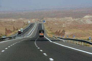 تخصیص بیش از ۲ هزار میلیارد ریال برای راه سازی آذربایجان شرقی در سال ۹۹