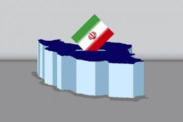 ۳ میلیون نفر در آذربایجان شرقی واجد شرایط رای دادن هستند / ۷۰ هزار رای اولی در استان