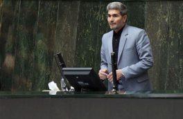 رئیسی نشان داد به وعده هایش پایبند است/ جایگاه سیاسی ایران با دولت مردمی تقویت میشود 