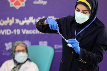 """مجوز اضطراری واکسن """"ایران برکت"""" هرچه سریع تر صادر شود"""