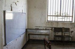۳۰ درصد مدارس آذربایجان شرقی فرسوده است