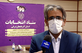 مهلت دو روزه جهت اعتراض کاندیداهای شورای شهر و روستا به نتایج انتخابات