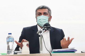 ۲۲ نفر از نامزدهای انتخابات شوراها در اهر تخلف کردند