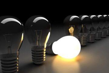 ادارات و سازمان ها مکلف به کاهش ۵۰ درصدی مصرف برق هستند
