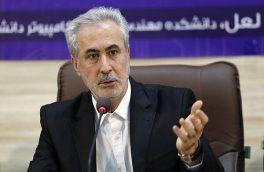 افزایش ۱۰ درصد شعب اخذ رأی در آذربایجان شرقی