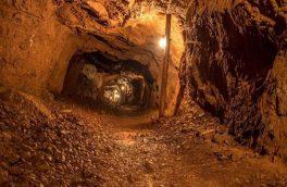 ضرورت بررسی مشکلات زیست محیطی معدن طلای اندریان