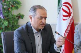 امکان معرفی مناسب ترین شعبه اخذ رای در آذربایجان شرقی فراهم شد