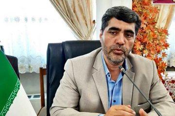 اجرای مرحله سوم « طرح ملی توسعه مشاغل خانگی» در آذربایجان شرقی