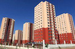 تخصیص حدود ۶ هزار طرح به متقاضیان طرح اقدام ملی مسکن در آذربایجان شرقی