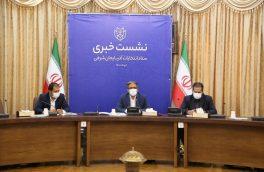 تشریح آخرین وضعیت آمادگی ها برای برگزاری انتخابات ۲۸ خرداد در آذربایجان شرقی