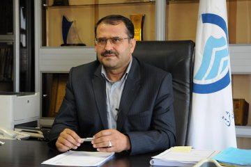 ۵ شهر و ۲۴۳ روستا آذربایجان شرقی در وضعیت قرمز آبی