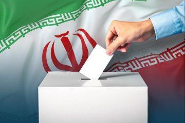ورزقان، اسکو و هوراند رکوردار مشارکت در انتخابات/ مشارکت ۹۷.۲ درصدی ورزقانی ها