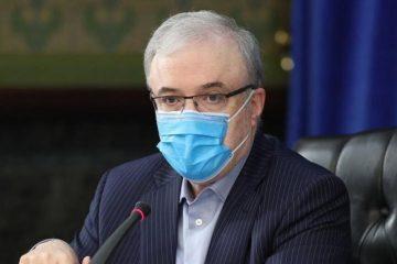 روز شنبه از واکسن اسپوتنیک ایرانی رونمایی میشود