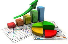 نرخ رسمی تورم خرداد ماه اعلام شد