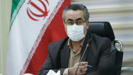 واکسن های ایرانی کرونا قیمت گذاری نشدهاند