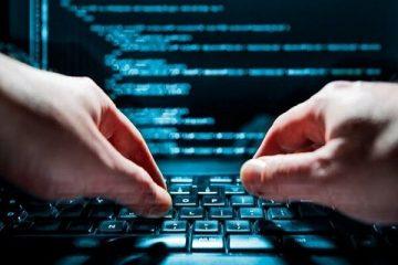 طرح صیانت از کاربران در فضای مجازی در دستور کار مجلس قرار گرفت