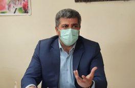 شناسایی ۹۰۰ مورد ساخت و ساز غیرمجاز در اهر