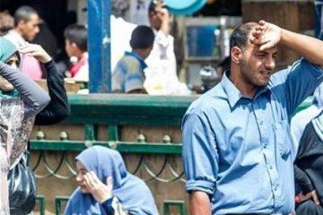 گرمای هوا موجب کاهش استفاده از ماسک در آذربایجان شرقی شده است