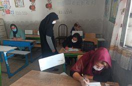 ثبت نام از بی سوادان و کم سوادان در آذربایجان شرقی تا ۱۵ دی ادامه داد