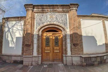 ۳۰ پرونده آثار فرهنگی و تاریخی آذربایجان شرقی برای ثبت کشوری آماده شد