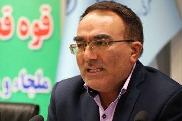 مدیران بی برنامه برق آذربایجان شرقی بازداشت می شوند