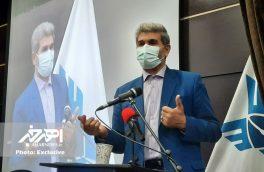 وعده وزیر بهداشت برای احیای دانشکده پرستاری اهر
